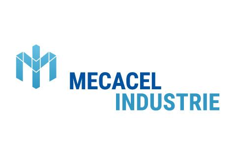 Mecacel Industrie